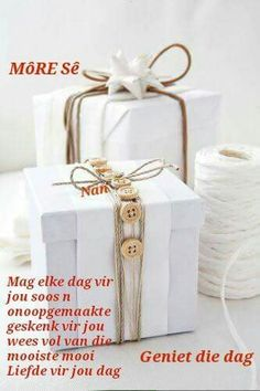 Lekker Dag, Goeie More, Afrikaans Quotes, Bible Quotes, Qoutes, Good Morning Wishes, Picture Quotes, Inspirational, Motivation