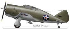 Fairey Spearfish | WW2Aircraft.net Forums