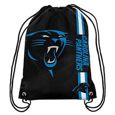 NFL Drawstring Backpack - Chicago Bears  http://allstarsportsfan.com/product/nfl-drawstring-backpack/?attribute_pa_teamname=chicago-bears  100% Licensed Product for the NFL, NCAA, NHL, NBA, and MLS ! Hand-Made Product ! Made of High-Quality Polyester Materials