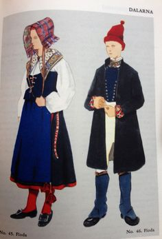Thank you all so much for the wealth of information you provided in your comments on the last post. I am now happily at the trip-planning stage, and am really looking forward to visiting Sweden in … Swedish Style, Scandinavian Style, Snow Queen Costume, European Costumes, Visit Sweden, Folk Clothing, Swedish Christmas, Folk Costume, Traditional Dresses