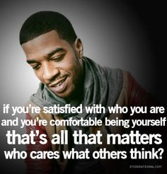 Lonely Quotes, Brave Quotes, Truth Quotes, Strong Quotes, Quotes To Live By, Kid Cudi Quotes, Wiz Khalifa Quotes, Favorite Quotes, Best Quotes