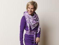 Biggi´s tägliche Business Outfit Inspiration – Dienstag (KW 48)