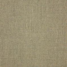 Sailcloth Shadow 32000-0025 Sunbrella fabric
