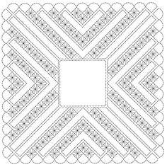patrones - MARISA Cebrian - Álbumes web de Picasa Bobbin Lace Patterns, Crochet Books, Symbols, Letters, Album, Signs, Needle Tatting Patterns, Hand Fans, Trapper Keeper