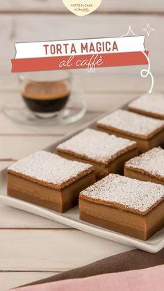 Nutella Recipes, Cheesecake Recipes, Cupcake Recipes, Summer Desserts, Summer Recipes, Bakery Recipes, Cooking Recipes, Torte Cake, Italian Desserts