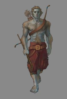 Tagged with rpg, tabletop games, dungeons and dragons, roleplaying games, sorrynotbutthole; Fantasy Character Design, Character Creation, Character Design Inspiration, Character Concept, Character Art, Fantasy Races, Fantasy Warrior, Fantasy Rpg, Dungeons And Dragons Characters
