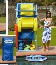 1000 Images About Pool Toy Storage On Pinterest Pool Toy Storage Pools And Pool Toys