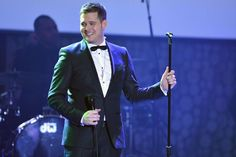 Win a Trip to See Michael Buble in New York City Win A Trip, Madison Square Garden, Michael Buble, Front Row, New York City, Tours, April 21, Events, Awesome