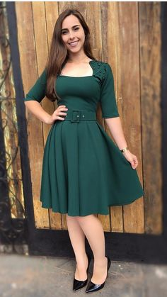 Forever in Style - Beauty and Fashion through the centuries Casual Dresses, Short Dresses, Fashion Dresses, Prom Dresses, Trend Fashion, Moda Fashion, Fashion Fashion, Indian Designer Outfits, Designer Dresses