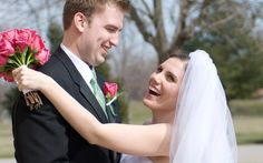 Taxes and getting married