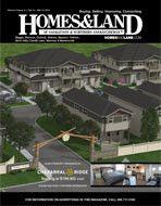 Browse homes for sale and more in the latest digital issue of Homes & Land of Saskatoon & Northern Saskatchewan #homesandlandmagazine #realestate