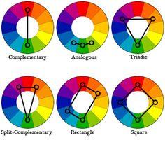 1_colour wheels2