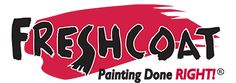 Win $1000 to have your bedroom painted and receive a $500 Visa... sweepstakes IFTTT reddit giveaways freebies contests