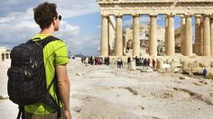 Top 10 Cheapest Countries to Backpack | StudentUniverse