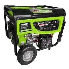 25 Best Standby Generators images in 2012 | Generators, Best