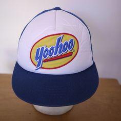 Tags, Baseball hats and Brown on Pinterest  Tags, Baseball ...