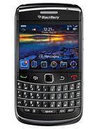 Google Image Result for http://st2.gsmarena.com/vv/bigpic/blackberry-bold-9700-new.jpg