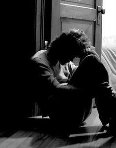 Superar la depresion - El tratamiento y la superación de la depresión | Vida y Salud Natural