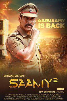 Telugu Movies Online, Tamil Movies, Comedy Movies, Hd Movies, Love Story Movie, Latest Bollywood Movies, Movie Categories, Malayalam Cinema