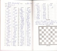 Pin By Susan Browne On Chess Scrabble Crosswords Jigsaw Puzzles