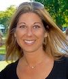 The Netter Real Estate Agent of the Week-Ms. Jeanne DeFrisco