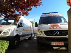MIRA TELECOM finalized one new project  in the emergency situations intervention field, worth 5 milion lei. The company delivered four CBRN (chemical, biological, radiological and nuclear ) mobile labs for soil decontamination to the Agency of Intercommunity Development for Emergency Situations Management (ADIVEST).  The direct beneficieries will be the Inspectorates for Emergency Situations  of Arad, Caraş Severin (Resița), Hunedoara (Deva) and Timiş (Timișoara) counties.