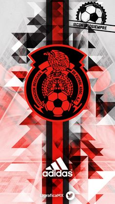 @Selección Mexicana #contigosiempre • LigraficaMX 280314CTG ¡El fútbol nos inspira! Mexico Wallpaper, Team Wallpaper, Football Wallpaper, Cool Wallpaper, Mexico Team, Mexico National Team, Mexico Soccer, Chivas Soccer, Soccer Art