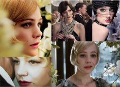 Gatsby+inspired+makeup+++flapper+girl+makeup+tutorial+++how+to+get+the+Great+Gatsby+makeup+look+++1920s+inspired+makeup.jpg 600×437 pixels