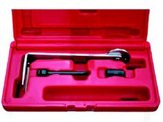 #Air Bag Release Tool Kit : It is Use to remove the air bag module from the steering wheel and Works on many GM Ford and Mercedes Benz vehicles.Applications include Ford 2000-2004 Taurus/Sable 1999-2003 Windstar Van.  http://techprotools.ca/index.php?main_page=product_info&cPath=15&products_id=517