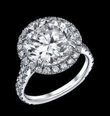 Swaroski  Diamond rings at karatstreet.com
