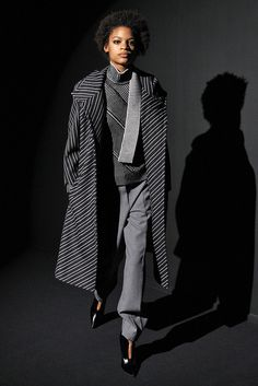 https://www.vogue.com/fashion-shows/fall-2018-ready-to-wear/narciso-rodriguez/slideshow/collection