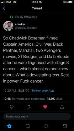 Marvel Jokes, Marvel Avengers, Marvel Comics, Memes, Faith In Humanity, Marvel Cinematic Universe, Black Panther, Good People, Feminism