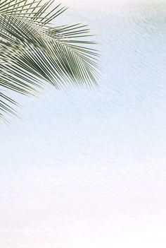 SUMMER INSPIRATION • Sea & Sun | We Love | Style | Nature | Rapsodia.com