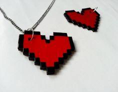 майнкрафт сердечко - Поиск в Google