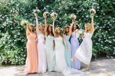 Links you should follow | Apple Brides