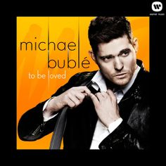 """Michael Bublé """"It's A Beautiful Day"""" [Official Lyric Video] - YouTube"""