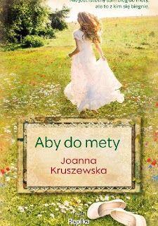 "Joanna Kruszewska ""Aby do mety"" Lace Wedding, Wedding Dresses, Fashion, Bride Dresses, Moda, Bridal Gowns, Fashion Styles, Weeding Dresses, Wedding Dressses"