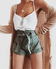 23 Summer Fashion Outfits For Teens, - - 23 Summer Fashion Outfits For TeensHugo Chino Herren, Baumwolle, blau Hugo Bosshugo BossTommy Hilfiger Tailored Krawatte Herren, blau Tommy HilfigerTommy Best Mix Casual and Modest Outfits. Outfits Teenager Mädchen, Teenage Outfits, Summer Fashion Outfits, Summer Fashions, Summer Teen Fashion, Spring Fashion, Summer Clothes For Teens, Teenager Style, Casual Summer Clothes
