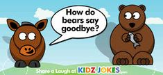 Really Funny Joke, Very Funny, Wtf Funny, Funniest Short Jokes, English Jokes, Funny Jokes For Adults, Joke Of The Day, Funny Clips, Label