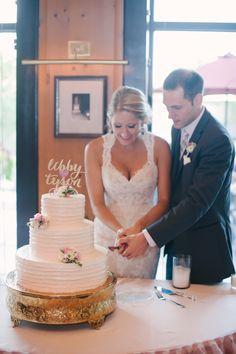 Madison Club #weddings  Photos by Jenna Leigh Photography @jennlucia