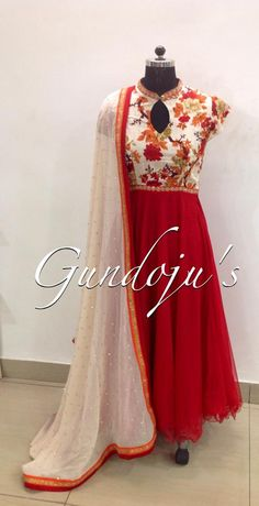 Salwar Designs, Kurti Designs Party Wear, Blouse Designs, Dress Designs, Punjabi Dress, Anarkali Dress, Anarkali Suits, Indian Wedding Outfits, Indian Outfits
