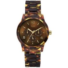 Reloj #Guess W13572L1 Mini Spectrum http://relojdemarca.com/producto/reloj-guess-w13572l1-mini-spectrum/