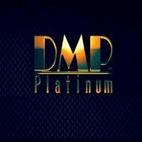 #DMP #TheXperience #DJDru #BadBoyCru #DeePureXperiencepisodeOne #4thSeriesOfEvents #DJBoxSet4U by DigitalMusicProductions™ on SoundCloud