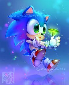 CUTE X3 Giochi Indie, League Of Legends, Sonic Il Riccio, Videogiochi, Pauroso.