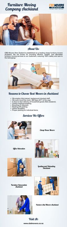 We have well trained & experienced cheap furniture movers company in Auckland ensuring safe & in time move. Call us at 0800 555 207 for furniture moving services in Auckland. Furniture Removalists, Furniture Movers, Cheap Movers, Mover Company, Office Relocation, House Movers, Best Movers, Cheap Houses, Packers And Movers