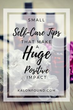 You DESERVE to feel good!! Let's follow each other to self-care! Ashley @ Kalon Found | kalonfound.com  #selflove #selfcare #mentalhealth #wellness #positivity