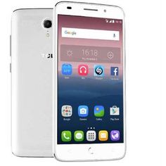 TCL Pride T500L Price In India along with full launch detail. Today Chinese company TCL launched new TCL Pride T500L mobile. You can buy TCL Pride T500L in india