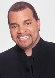 David Adkins (born November 18, 1956)—known by his stage name Sinbad—is an American stand-up comedian and actor. Sinbad served in the United States Air Force as a boom operator aboard KC-135 Stratotankers. While assigned to the 384th Air Refueling Wing at McConnell Air Force Base in Wichita, Kansas, he would often go downtown to do stand-up comedy and competed as a comedian/MC in the U.S. Air Force's Talent Contest in 1981.