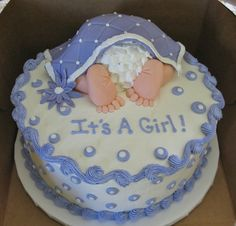 images butt cakes for baby - Google Search