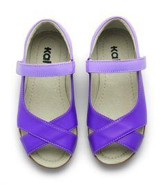 f9a7deefae96 Button Tree Kids - See Kai Run - Kids Shoes